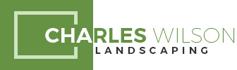 Charles Wilson Landscaping